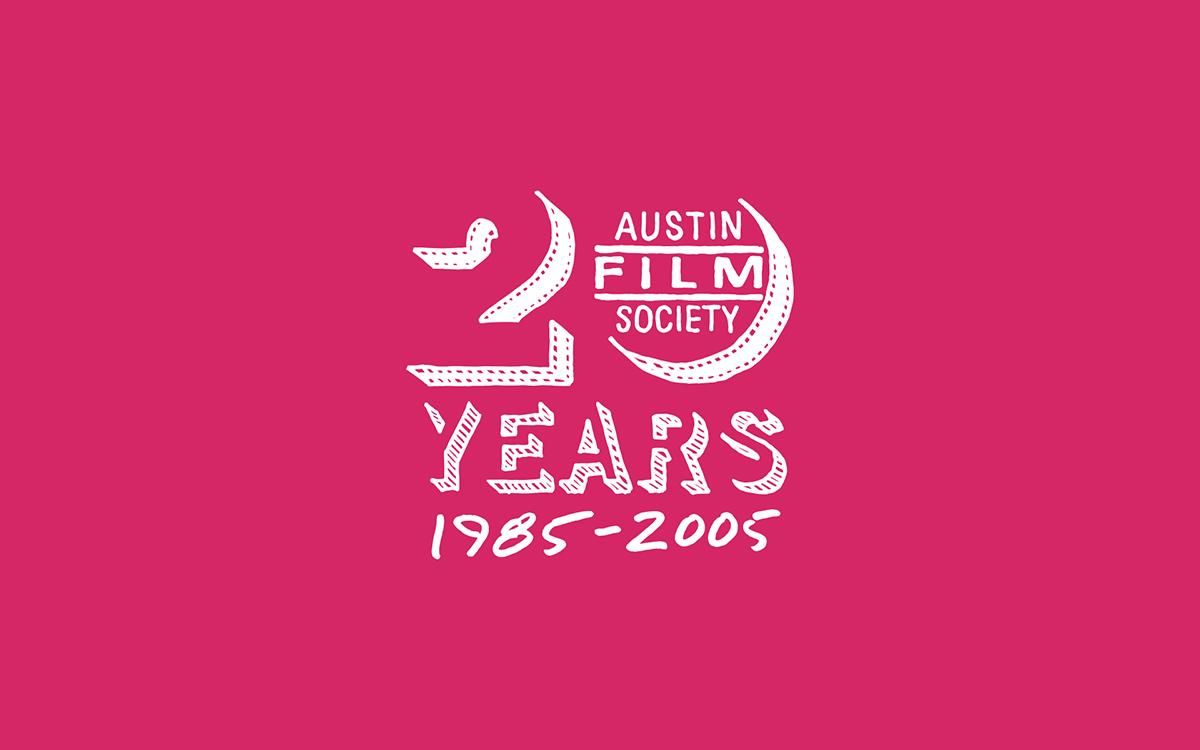 joshua_kramer_afs20_logo_small