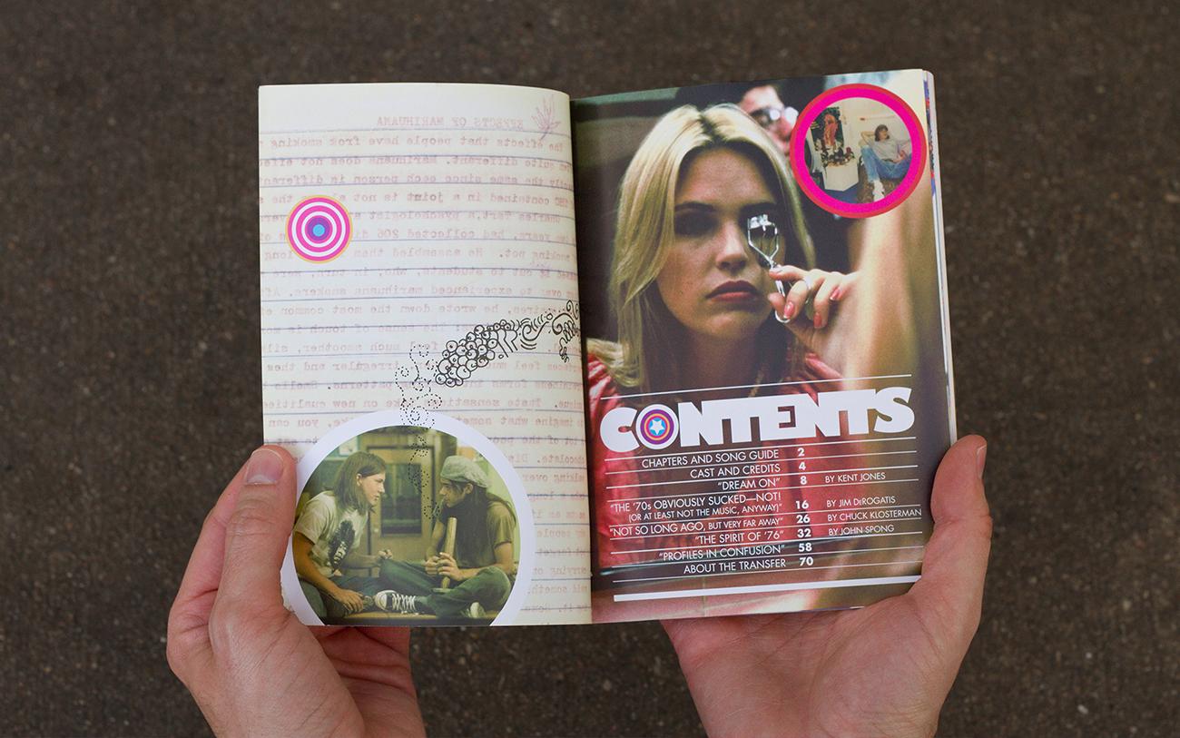 joshua_kramer_dazed_confused_contents_Small