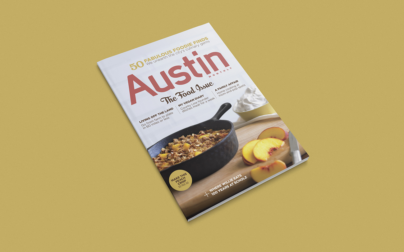 joshua_kramer_austin_monthly_cover2_Small