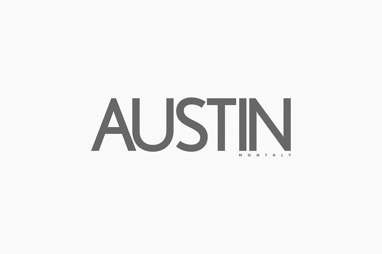 joshua_kramer_austin_monthly_masthead_before_Small