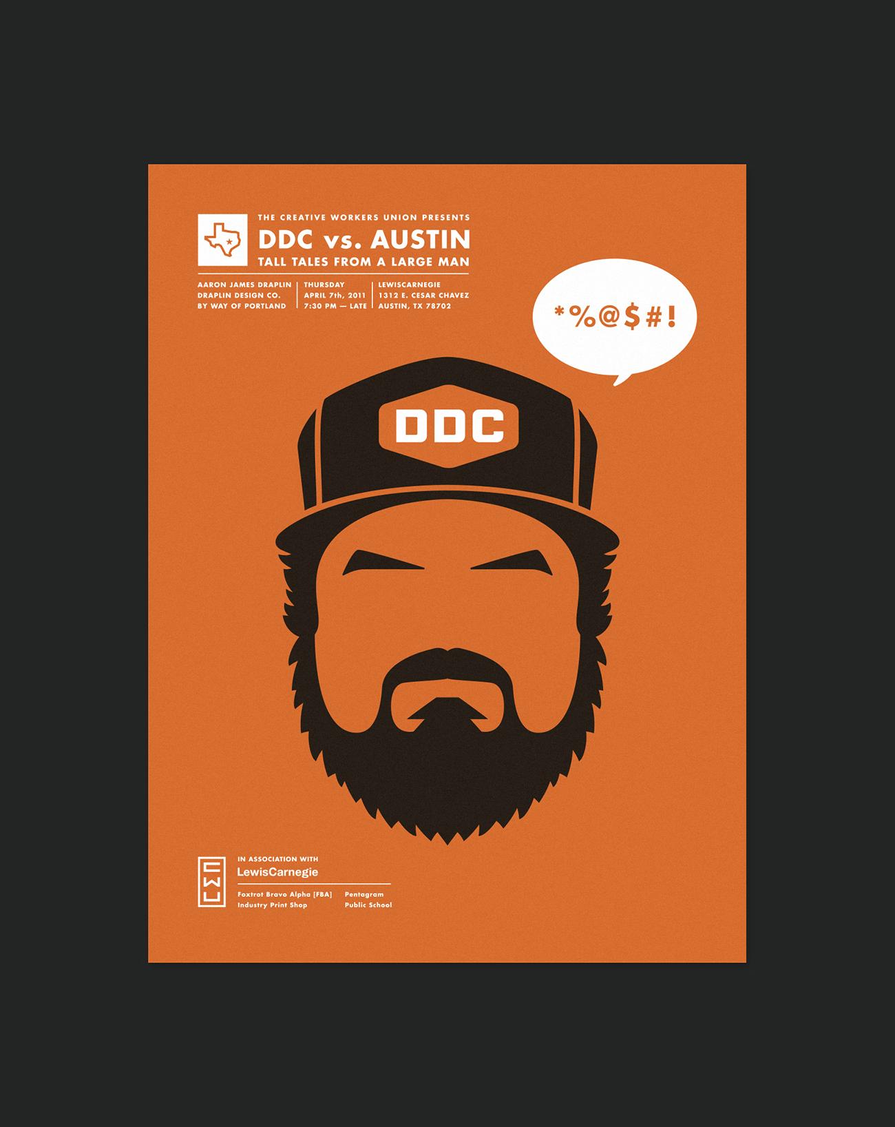 joshua_kramer_ddc_vs_aus_3_poster_Small