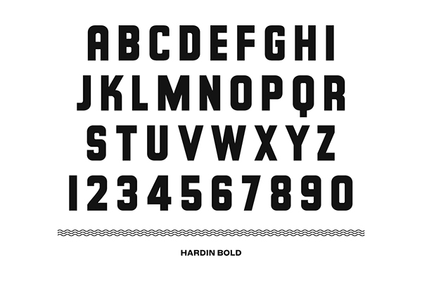 joshua_kramer_hardin_typeface_bold_1_Small