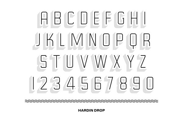 joshua_kramer_hardin_typeface_drop_1_Small