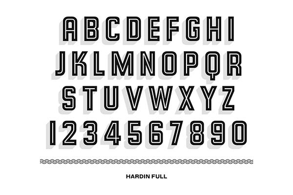 joshua_kramer_hardin_typeface_full_1_Small