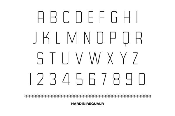 joshua_kramer_hardin_typeface_regular_1_Small