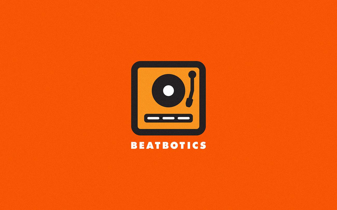 jk_miscellaneous_logos_beatbotics_Small