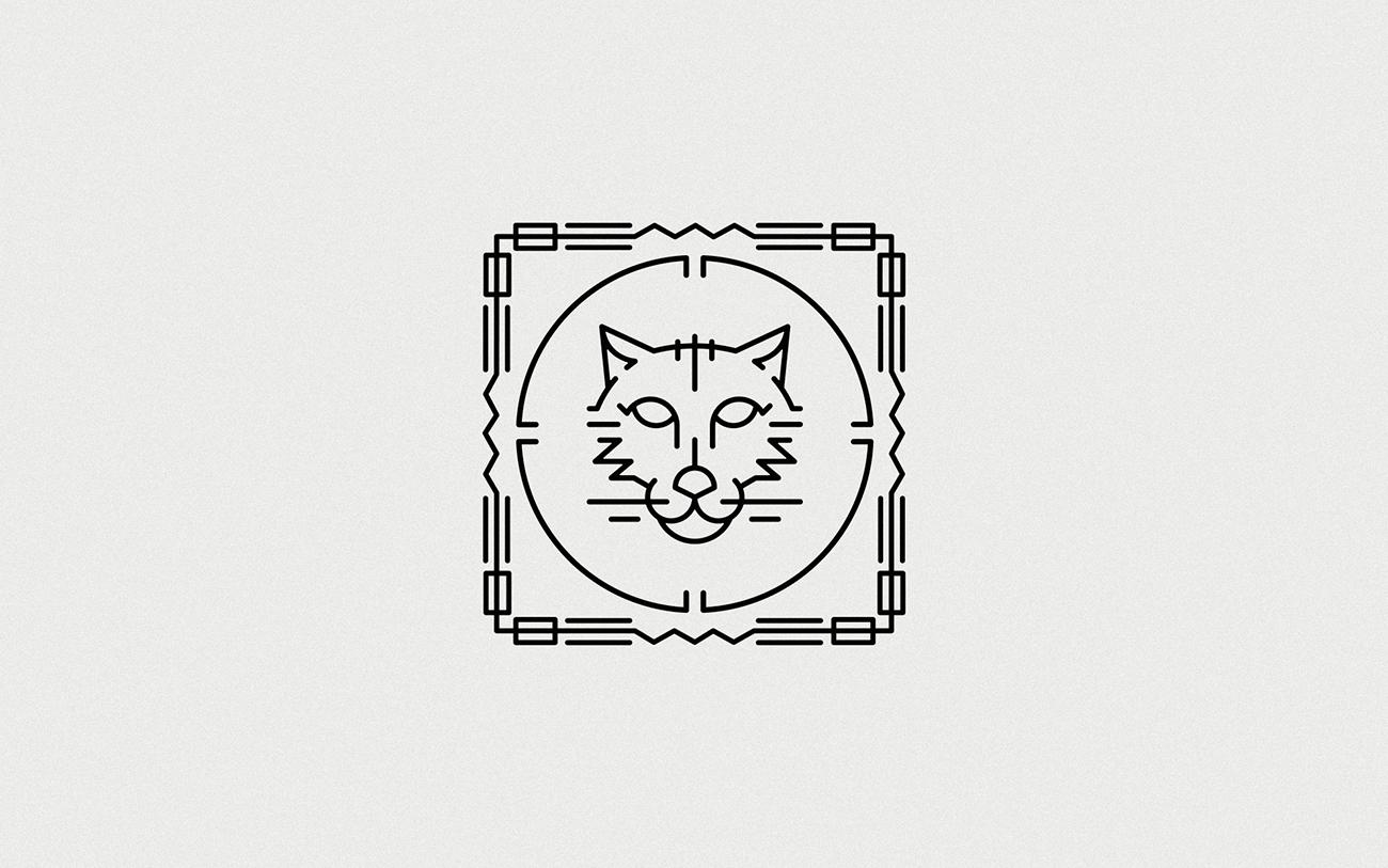 jk_miscellaneous_logos_cat_Small