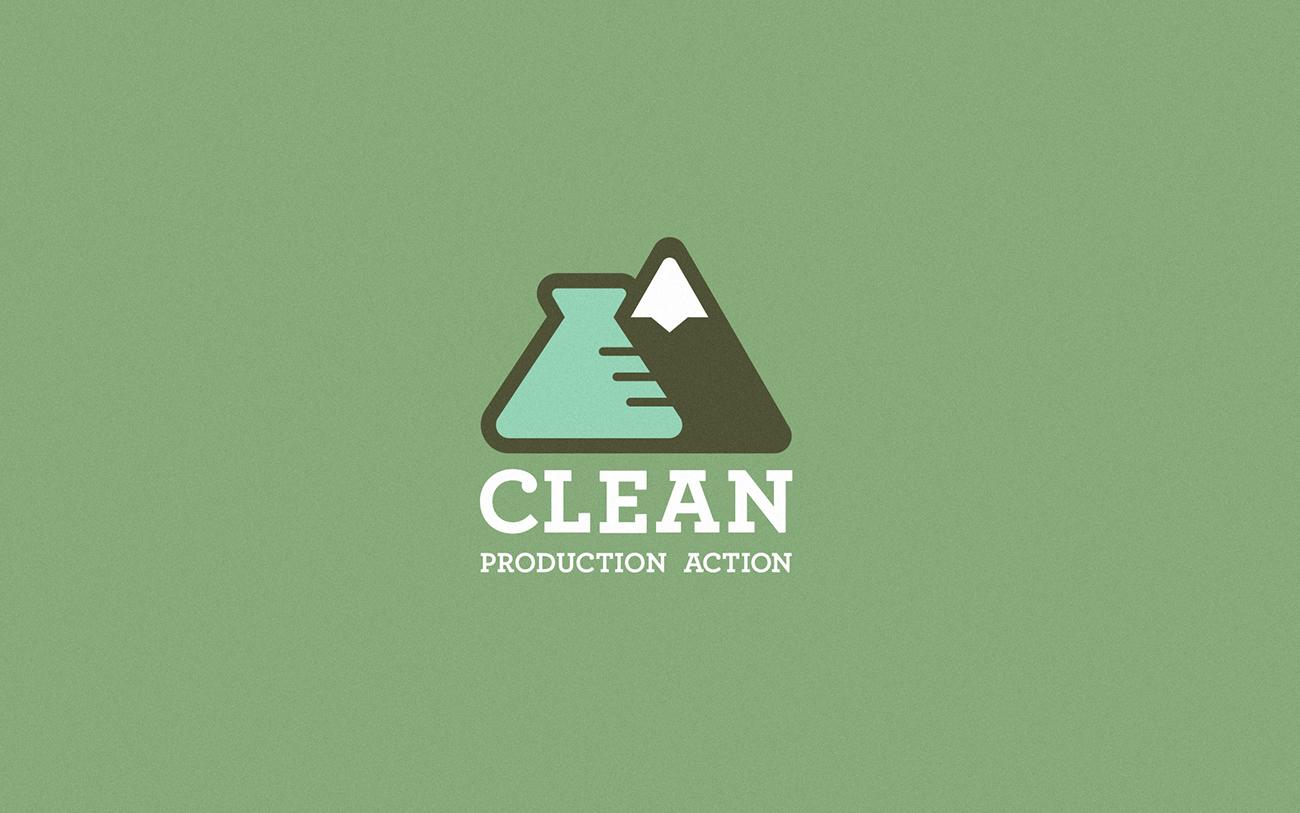 jk_miscellaneous_logos_cpa_Small