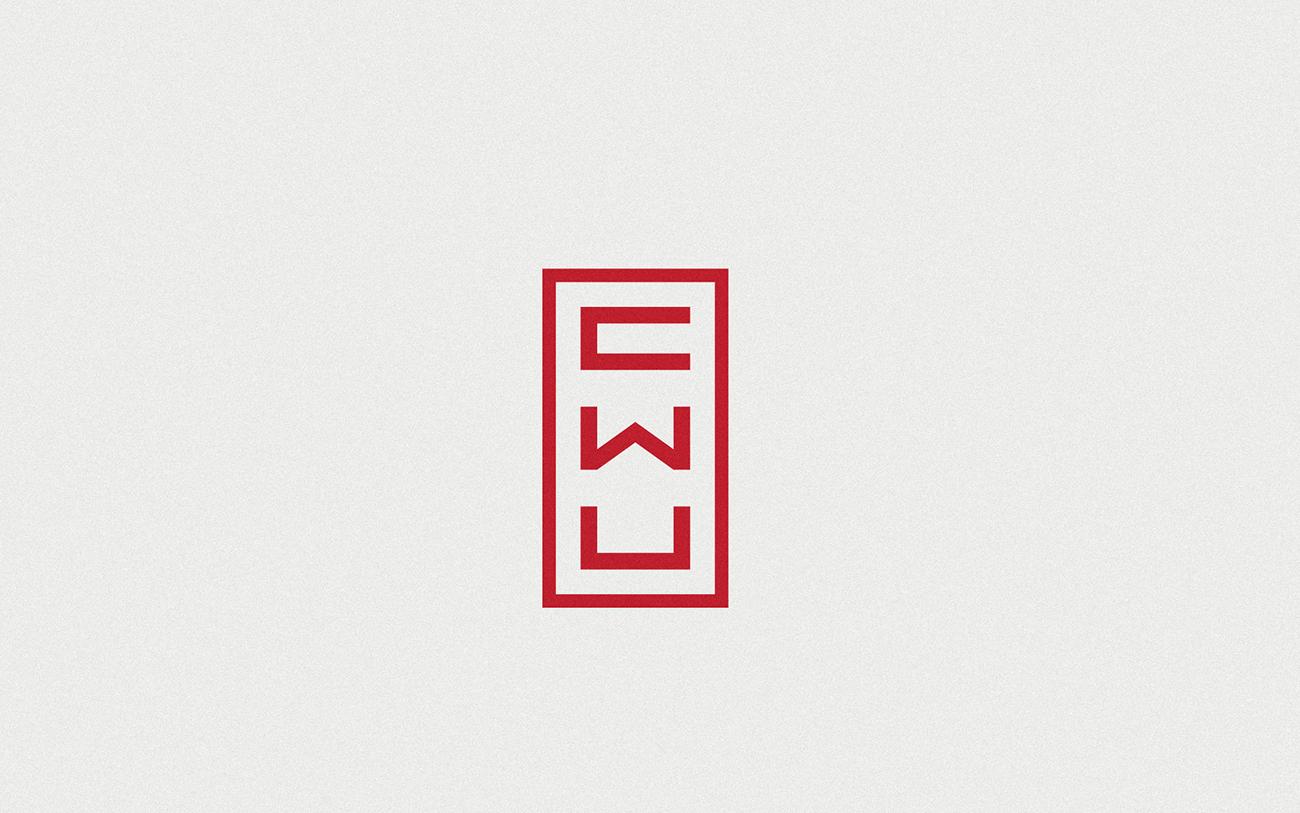 jk_miscellaneous_logos_cwu_1_Small