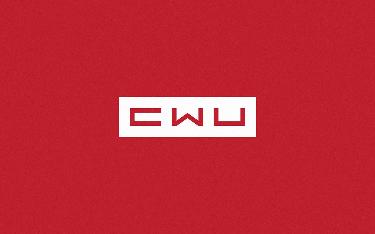 jk_miscellaneous_logos_cwu_2_Small