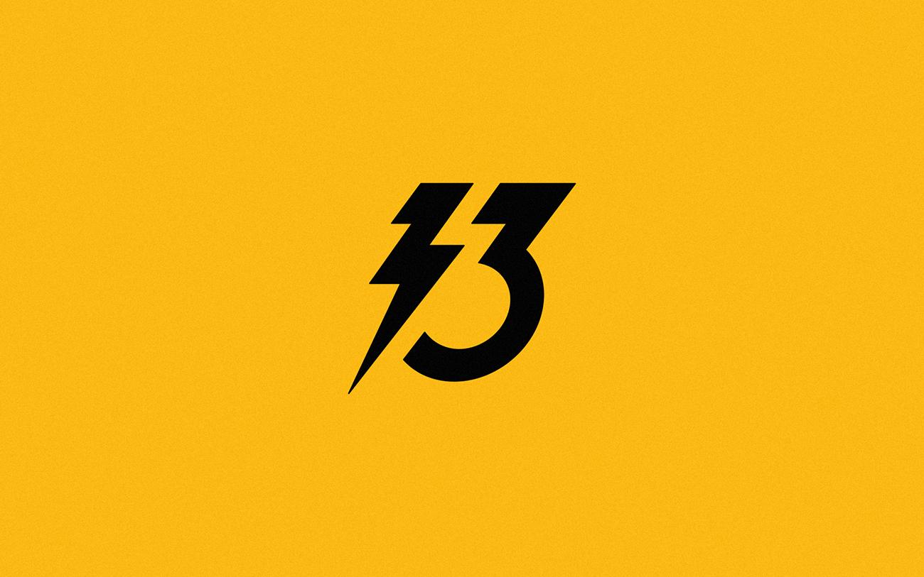 jk_miscellaneous_logos_electric_13_1_Small