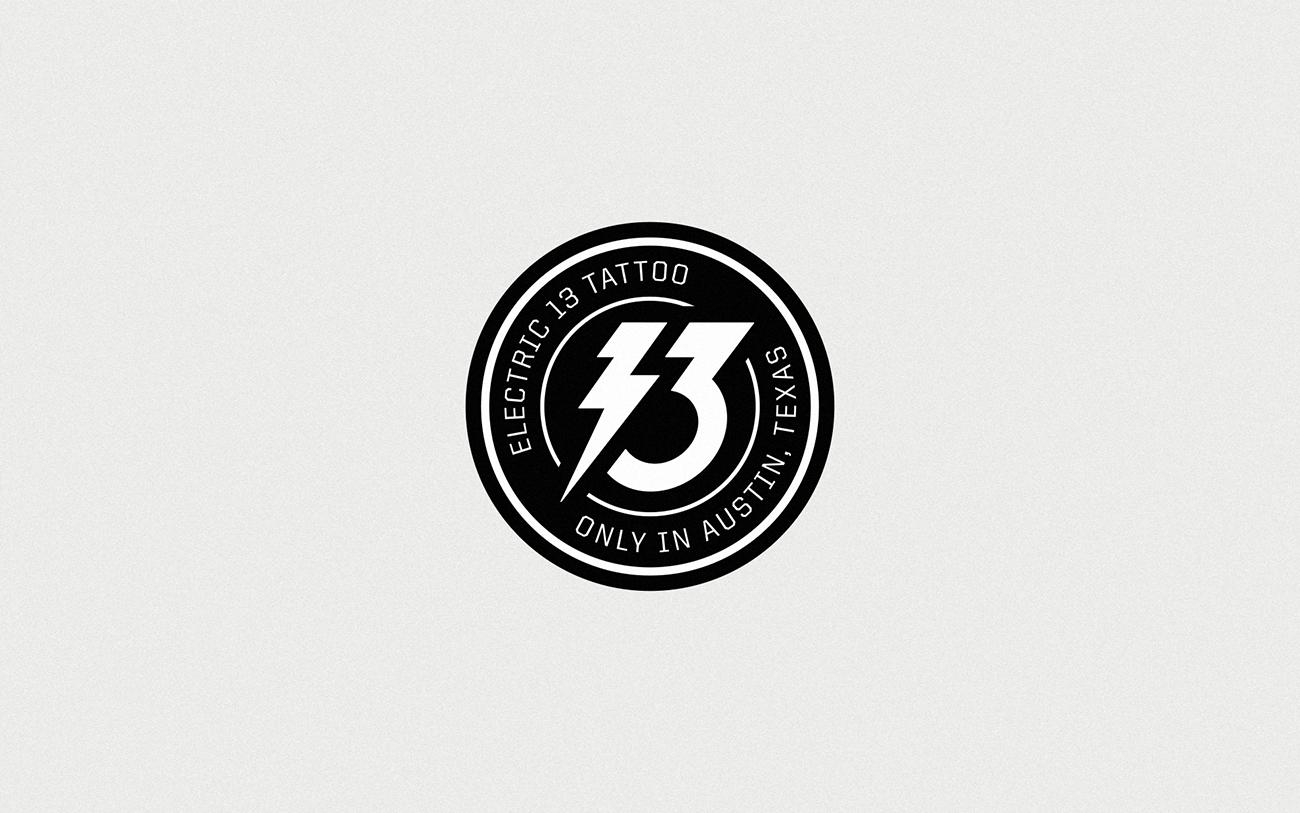 jk_miscellaneous_logos_electric_13_2_Small