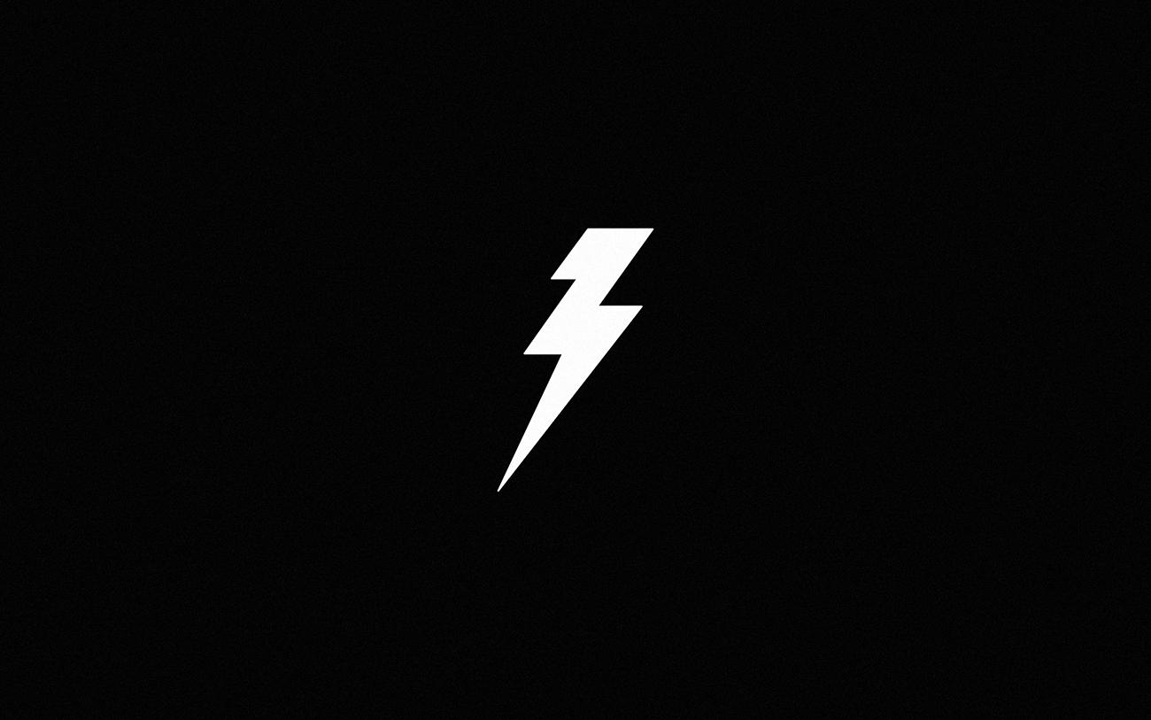jk_miscellaneous_logos_electric_13_3_Small