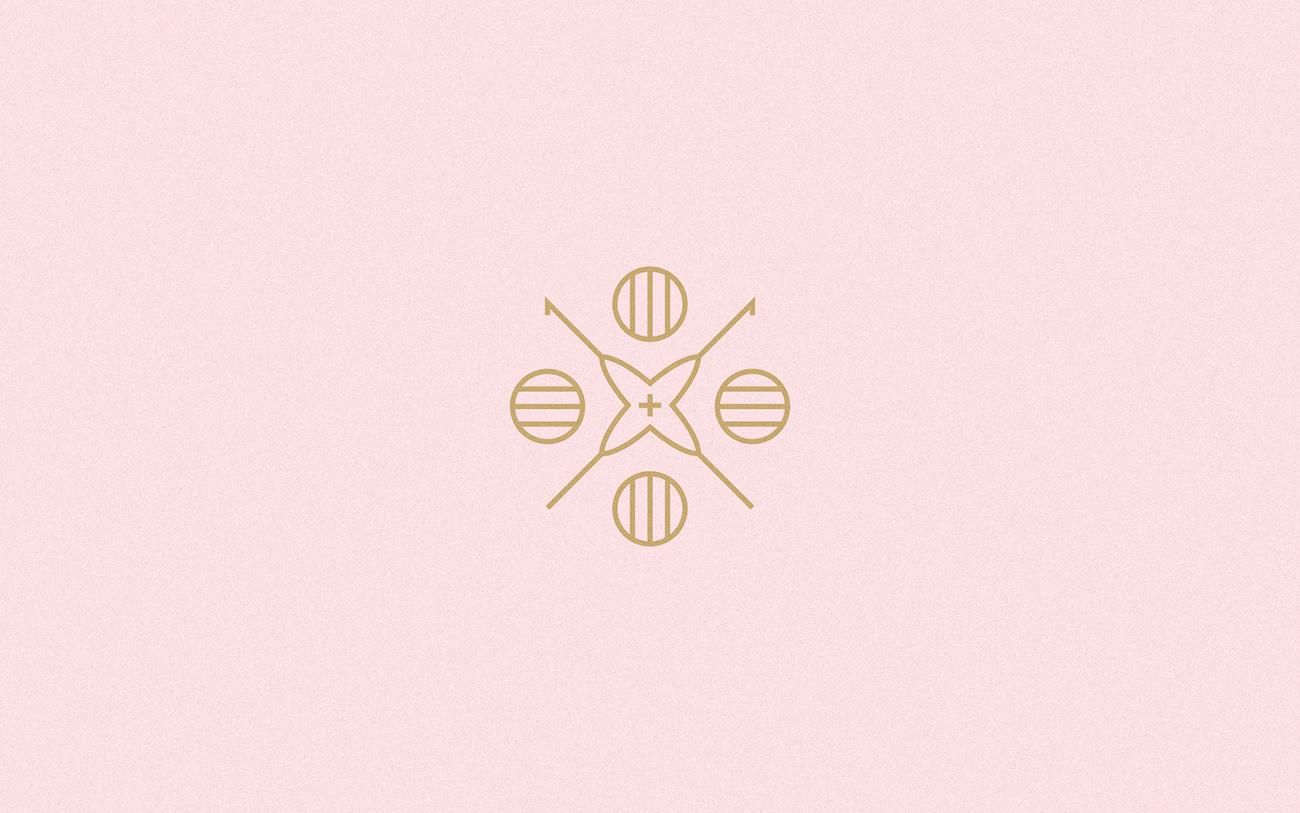 jk_miscellaneous_logos_hooks_balls_1_Small