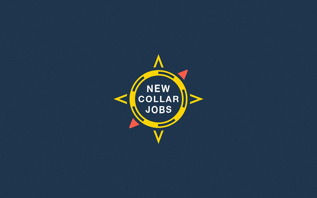 jk_miscellaneous_logos_new_collar_Small