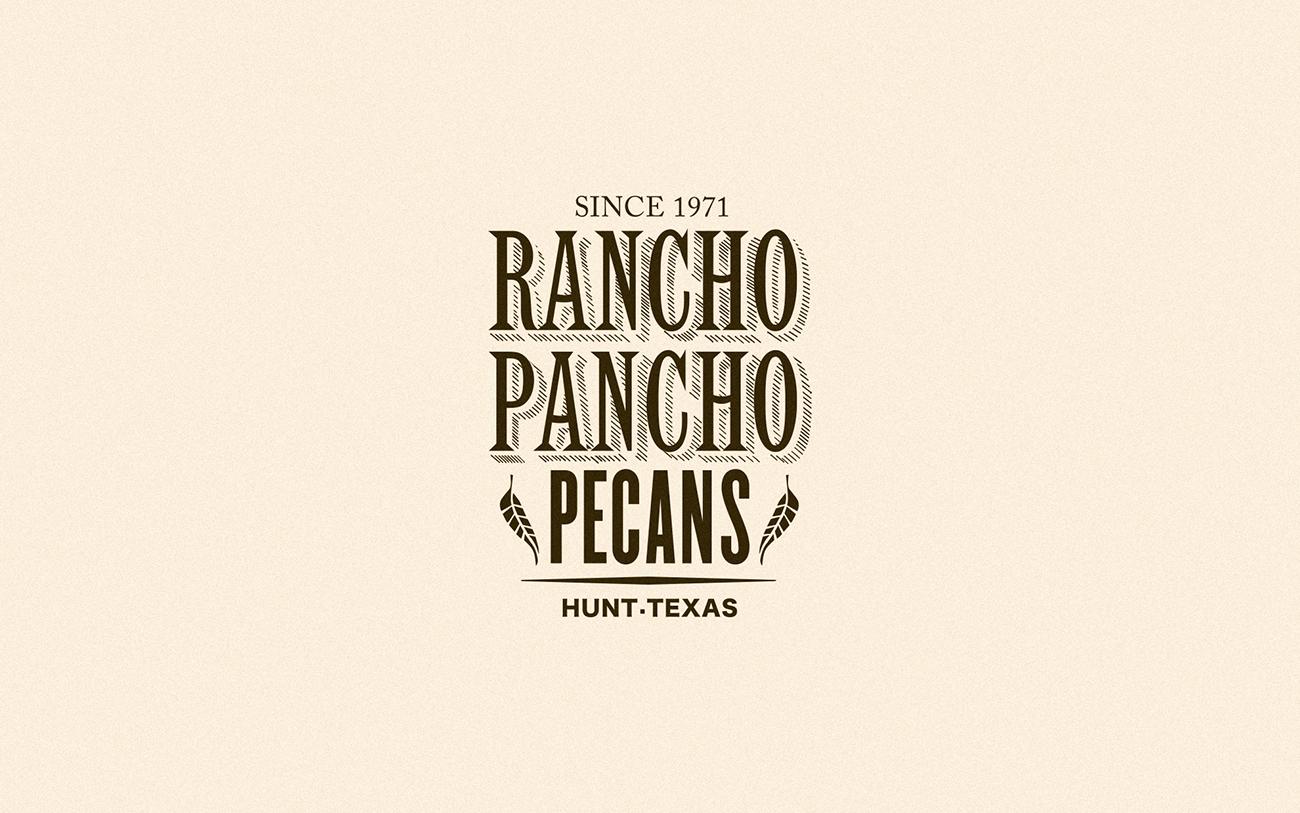 jk_miscellaneous_logos_rancho_pancho_Small