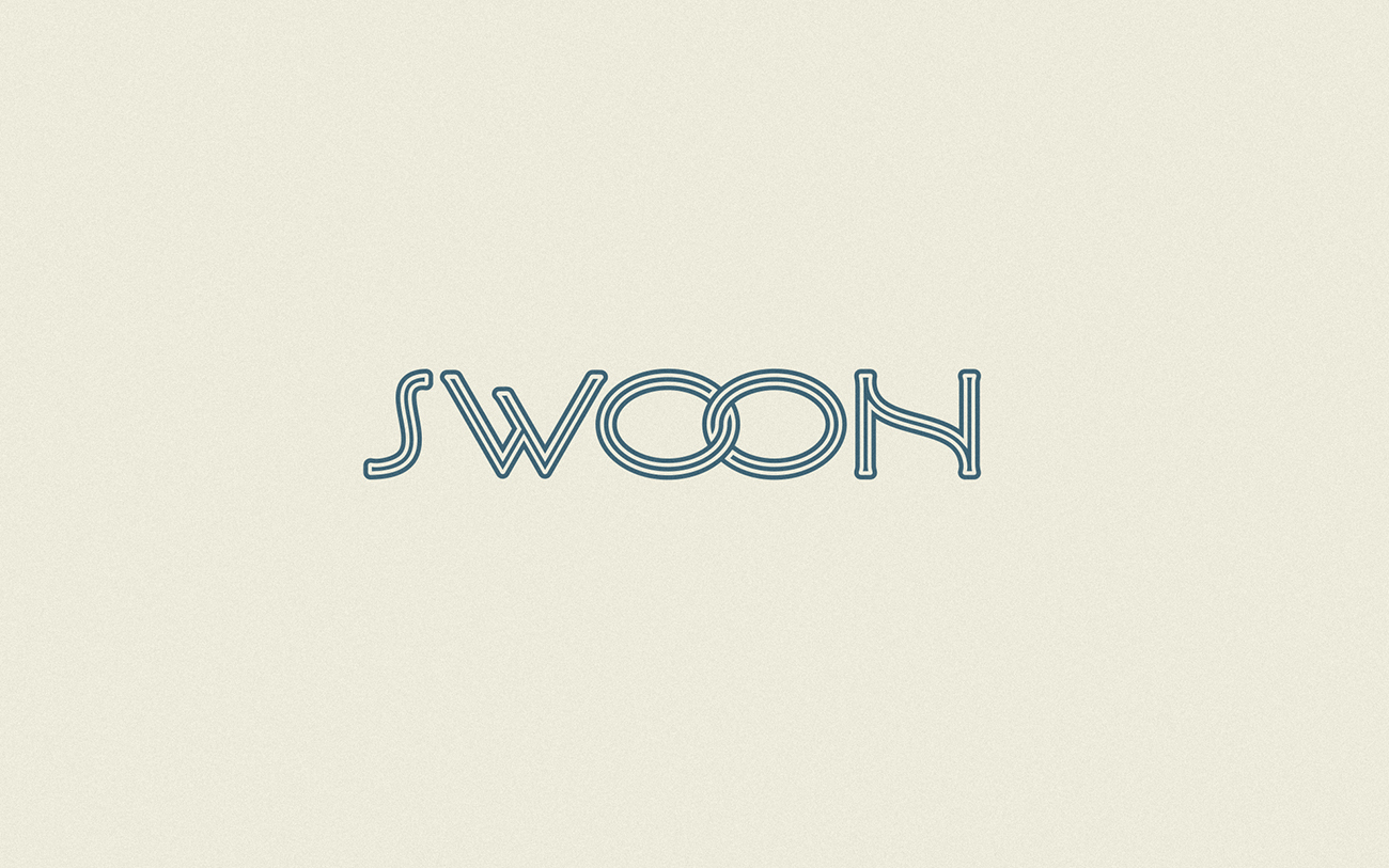 jk_miscellaneous_logos_swoon_1_Small
