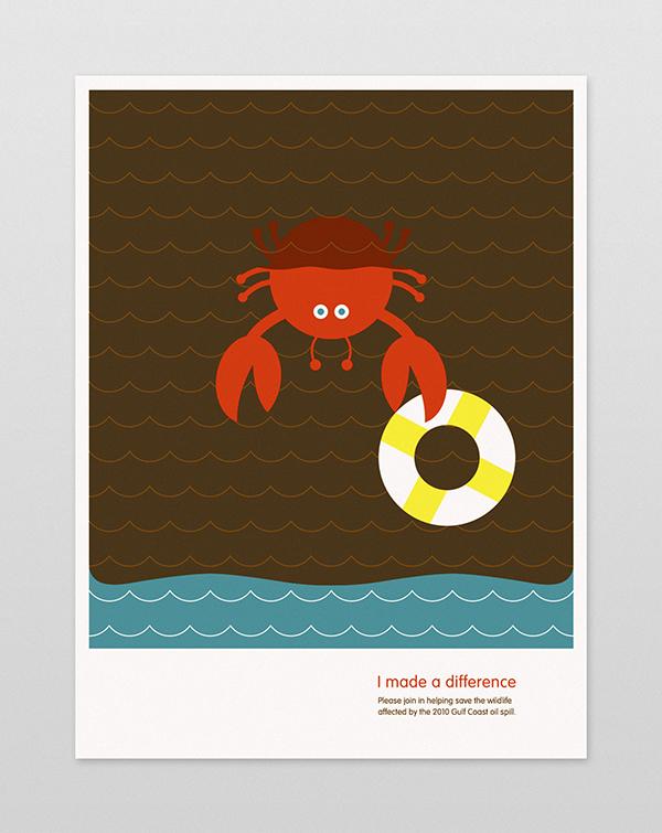 jk_poster_gulf_coast_1_Small