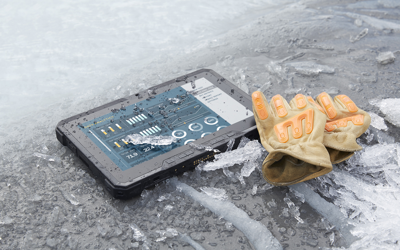 jk_rugged_tablet_ice_Small
