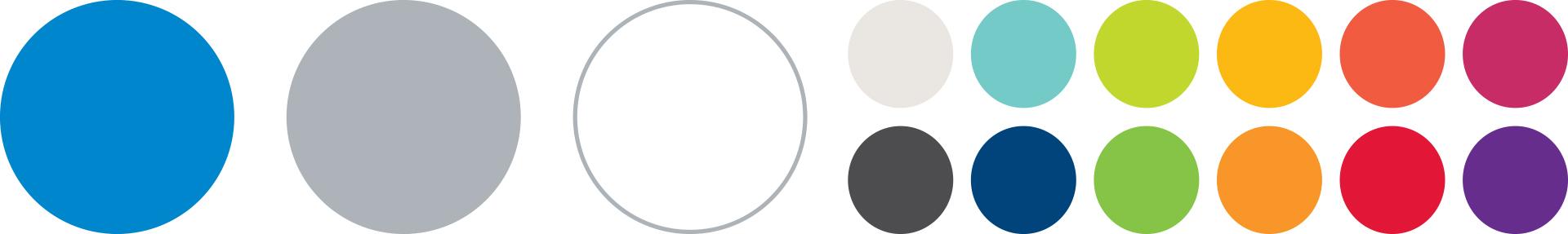 jk_Dell_color_palette