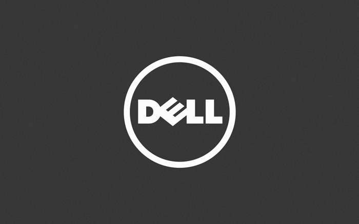 Dell, Inc. Rebrand