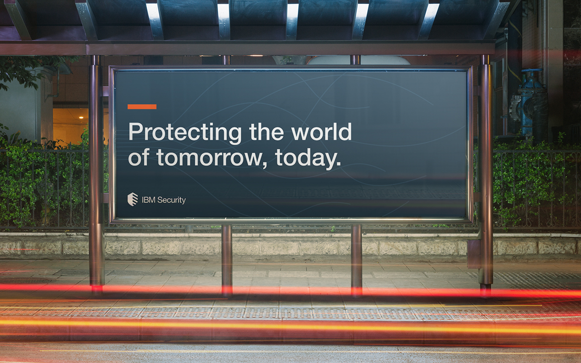 jk_IBM_Security_billboard_night_Small