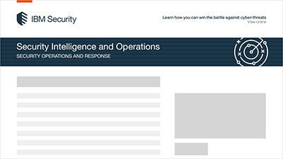jk_IBM_Security_essentials_email_banners_1_Small