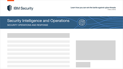 jk_IBM_Security_essentials_email_banners_2_Small