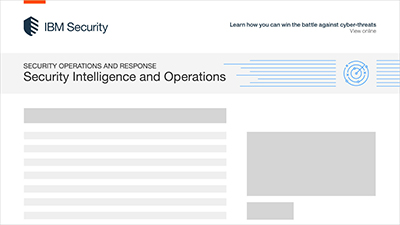 jk_IBM_Security_essentials_email_banners_3_Small