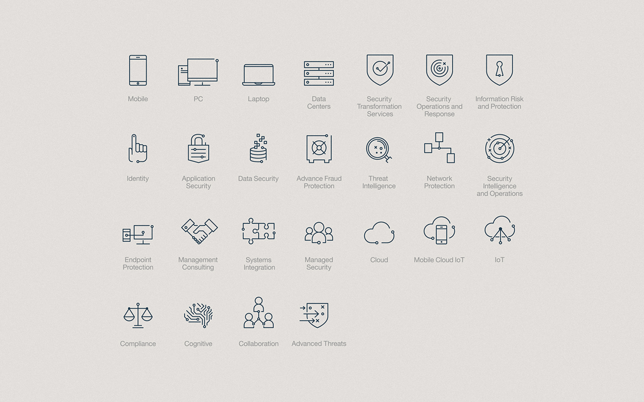 jk_IBM_Security_icon_set_Small