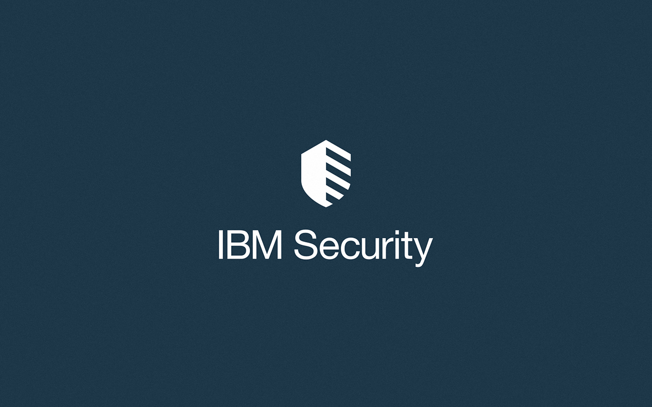 jk_IBM_Security_identifier_white_Small