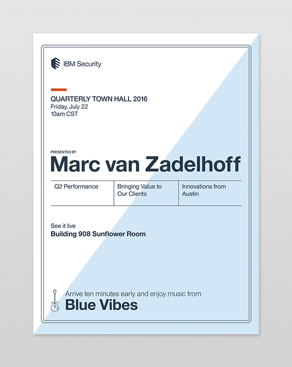 jk_IBM_Security_mvz_poster_1_Small