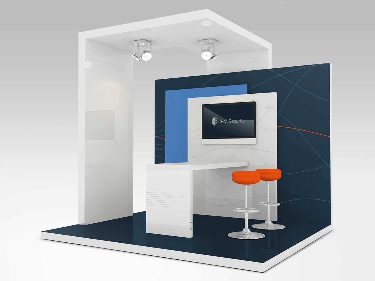 jk_IBM_Security_tradeshow_booth_Small