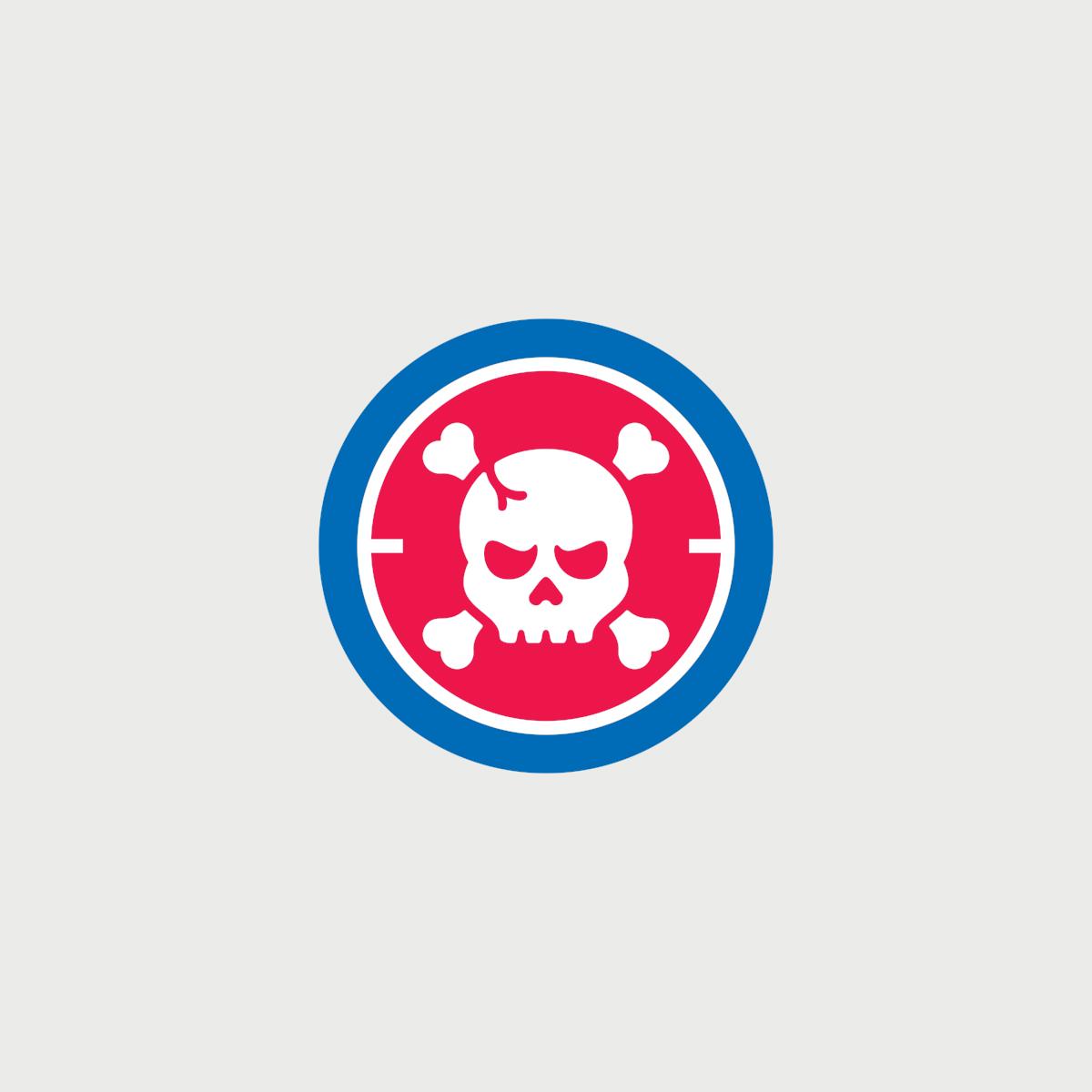 jk_misc_logo_square_badboys