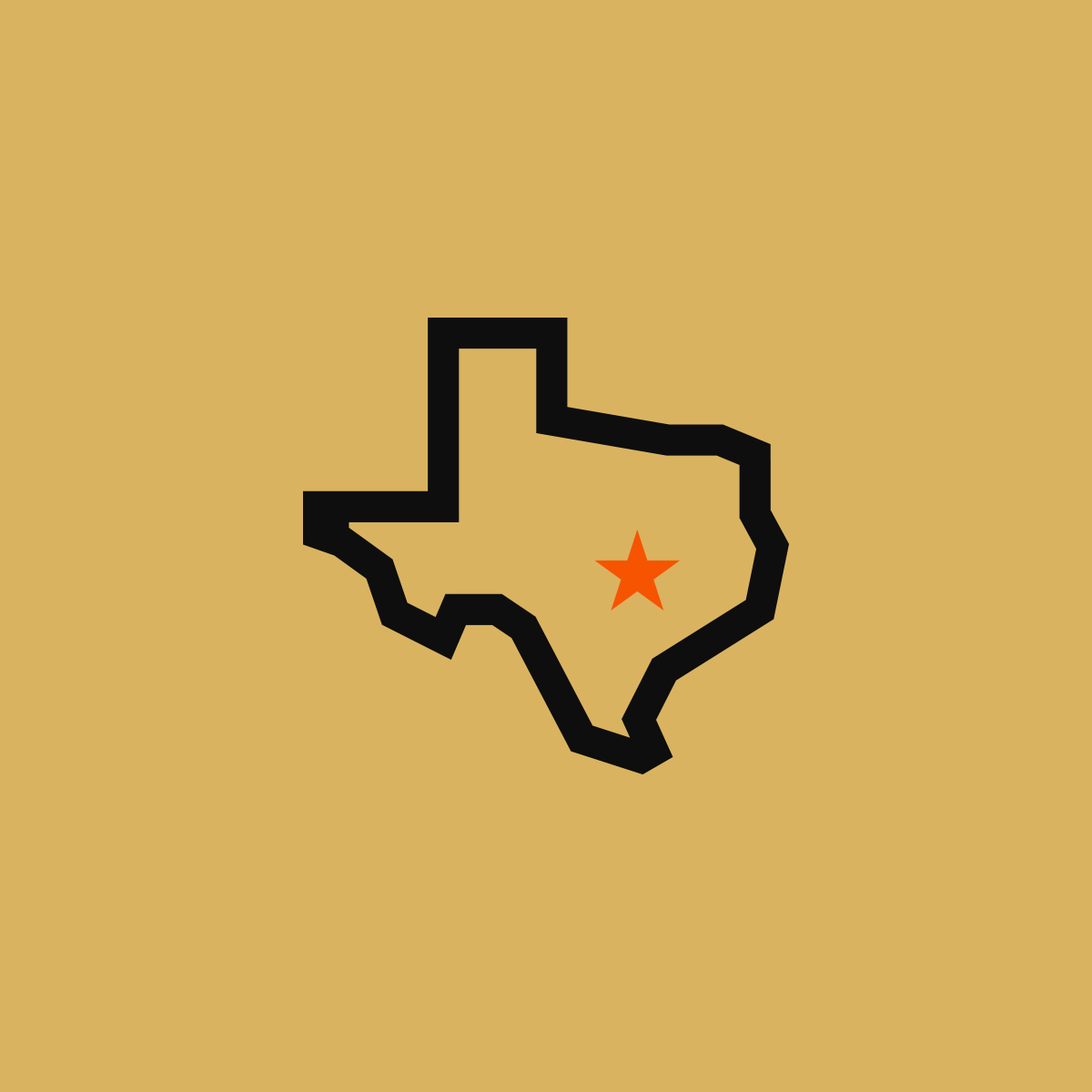jk_misc_logo_square_texas_Small