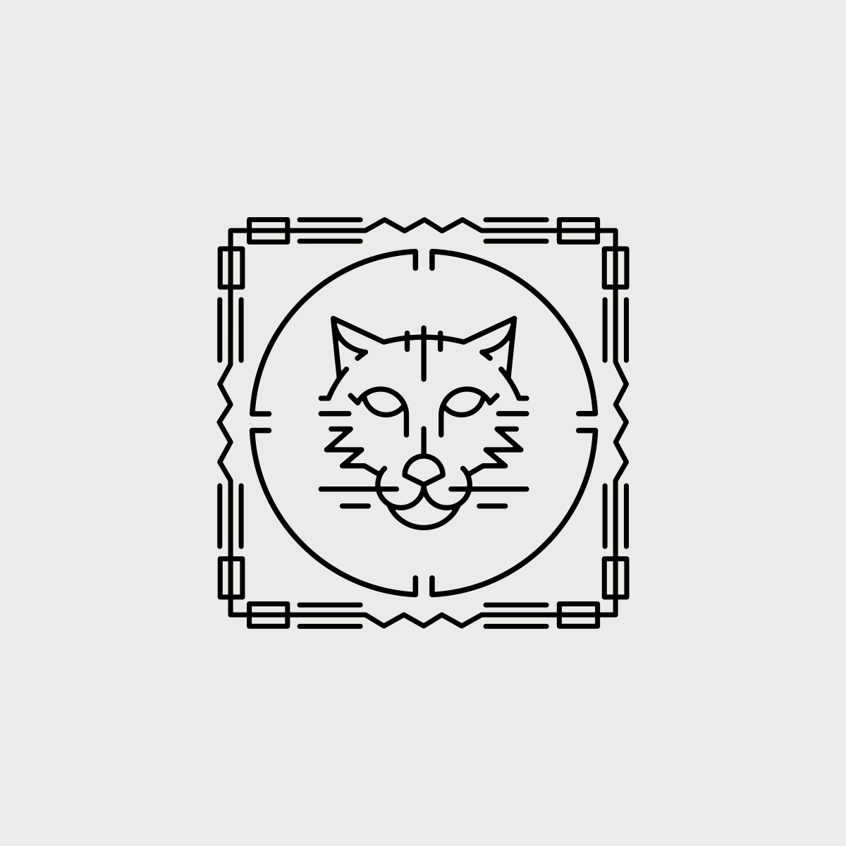jk_misc_logo_square_Cat