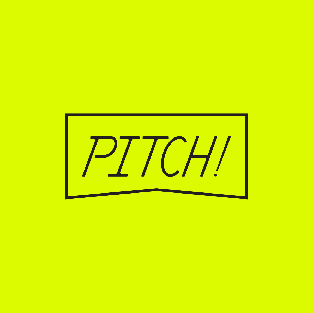 jk_misc_logo_square_Pitch