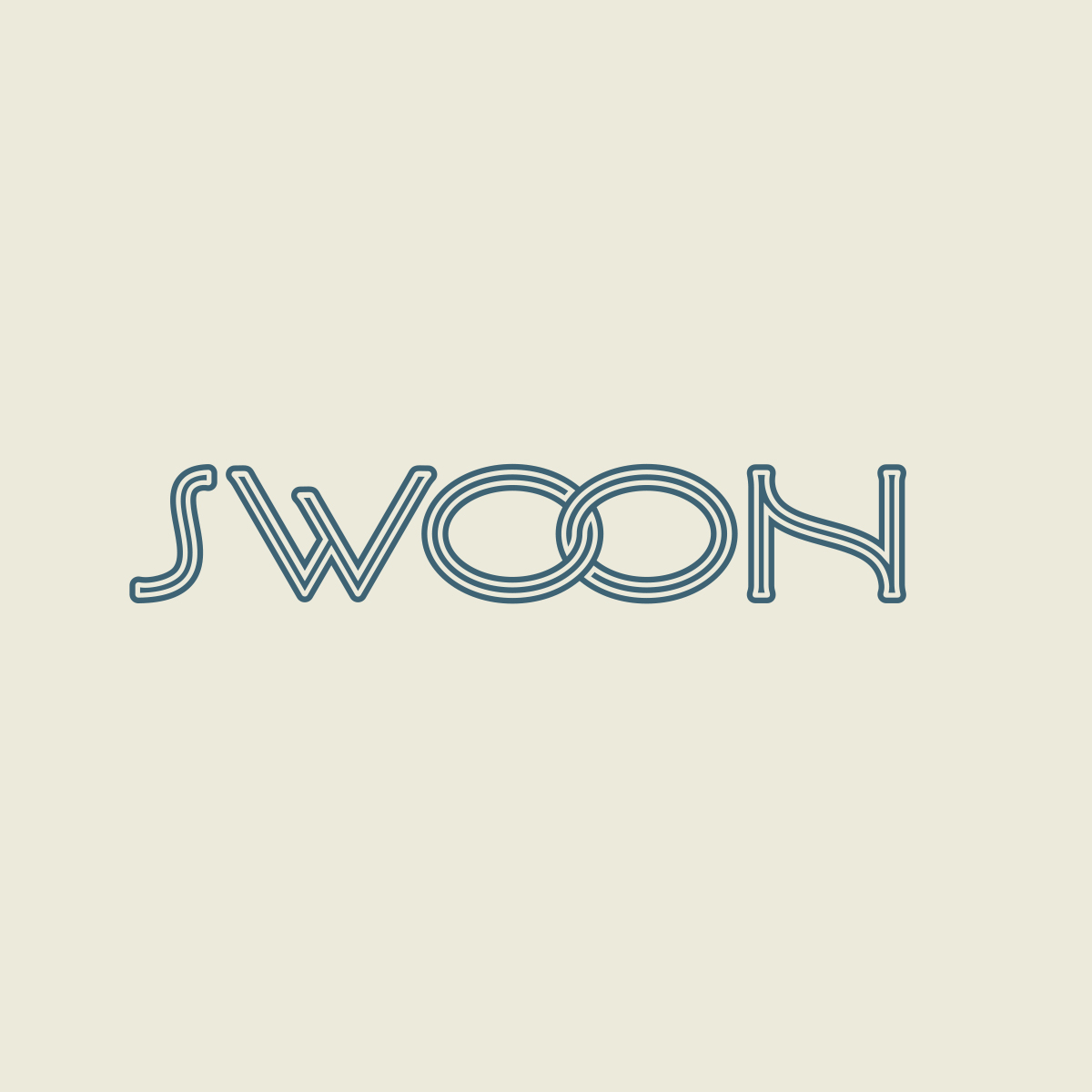 jk_misc_logo_square_Swoon