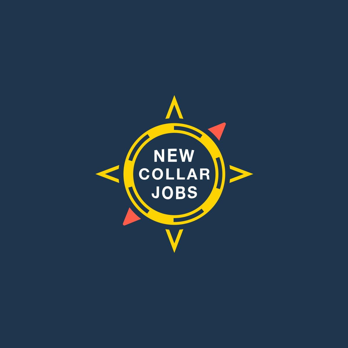 jk_misc_logo_square_new_collar