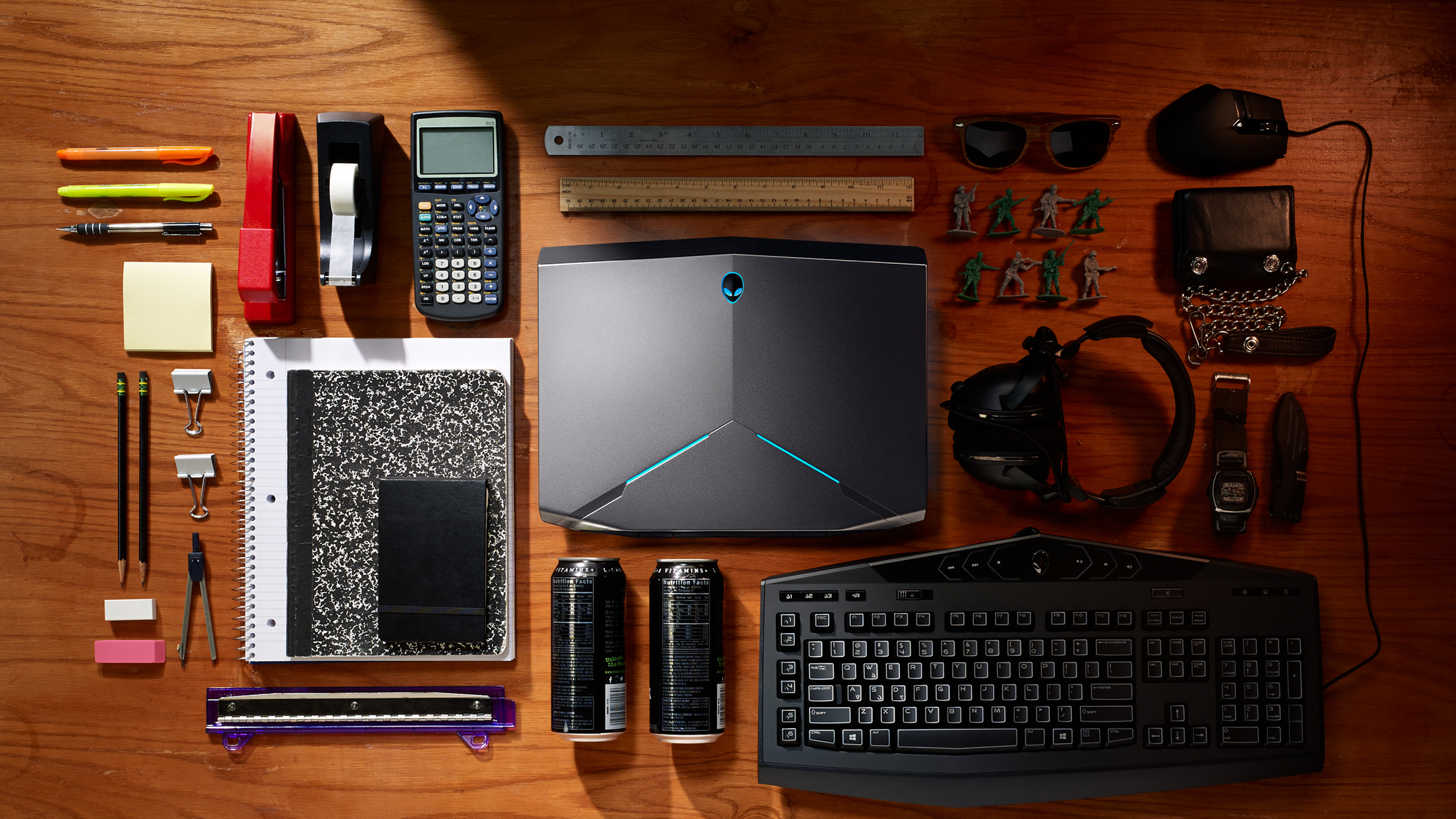 dell_product_shots_5_2340x1316