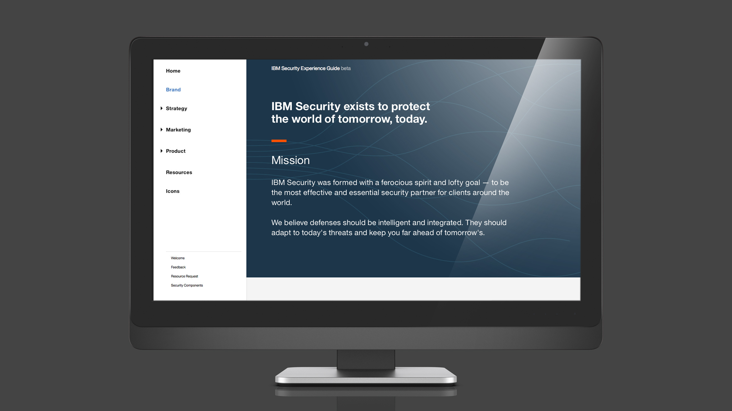 ibm_security_15_2340x1316