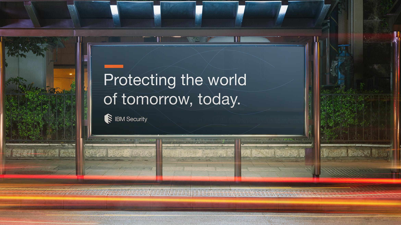 ibm_security_1_2340x1316