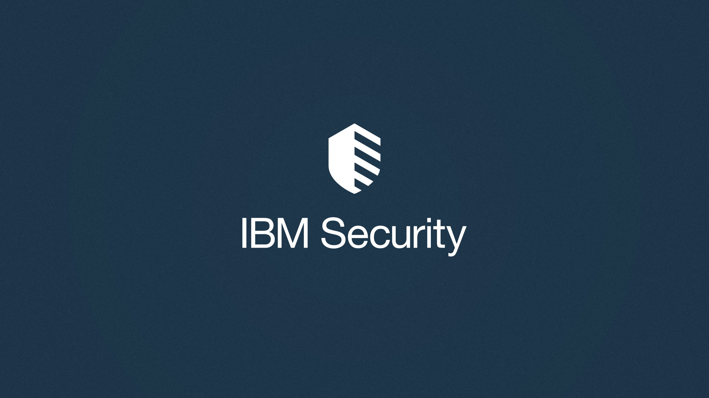 ibm_security_3_2340x1316