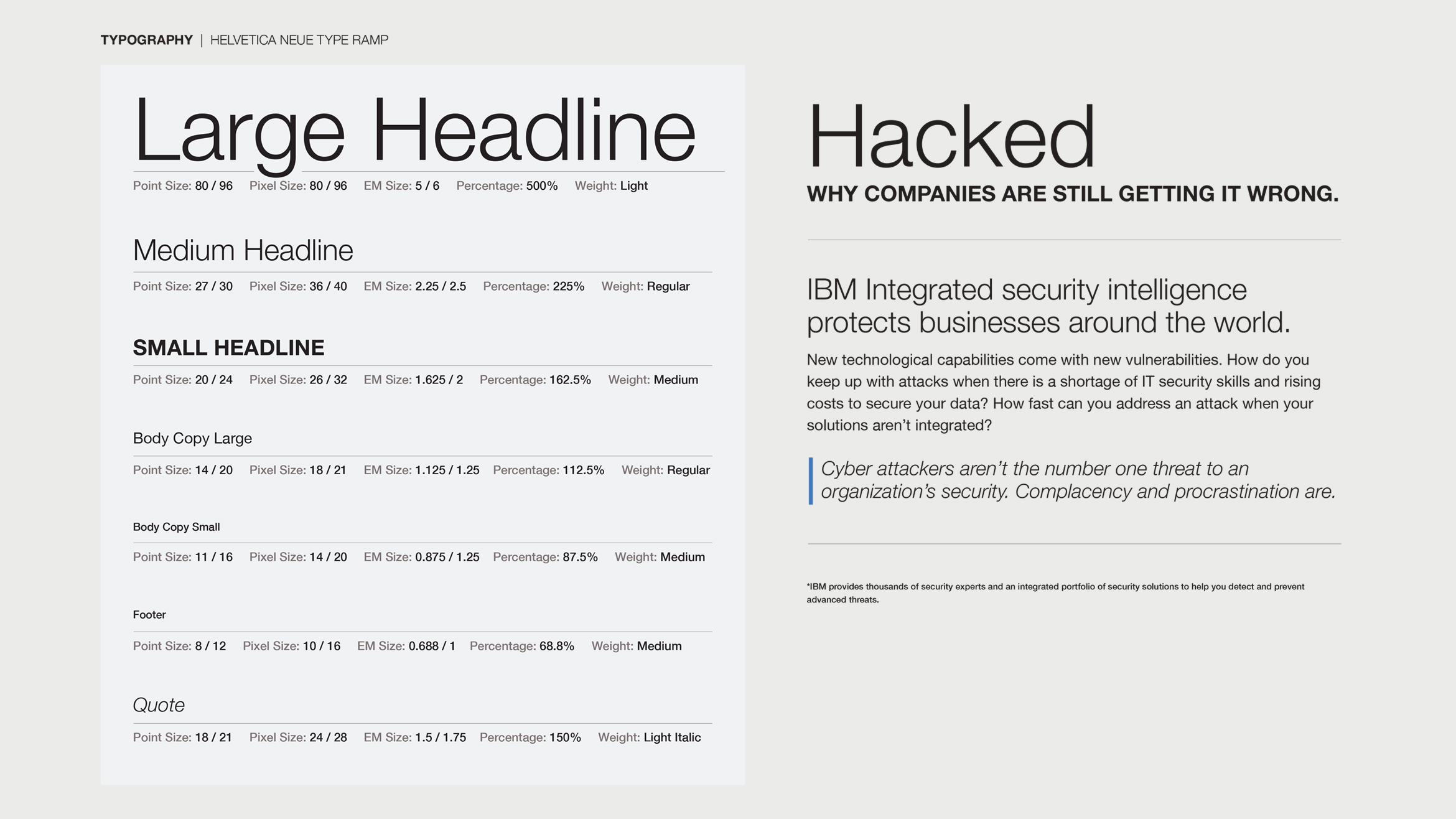ibm_security_6_2340x1316