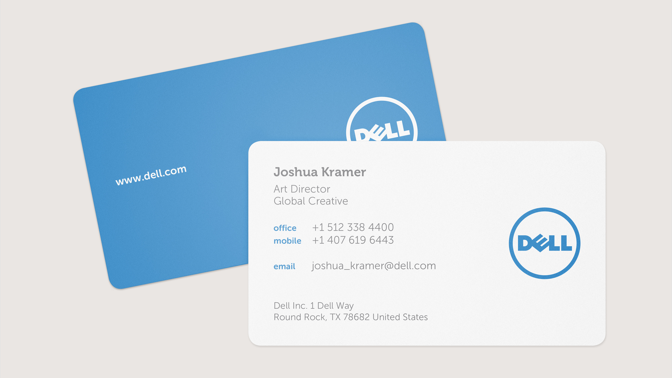 jk_dell_bsuiness_card_2340x1316