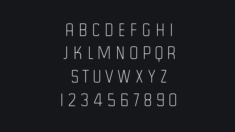 jk_hardin_specimen_1_2340_1316