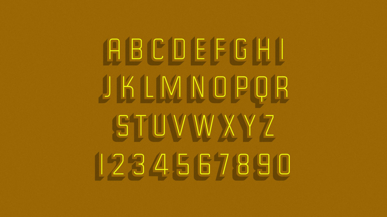 jk_hardin_specimen_2_2340_1316