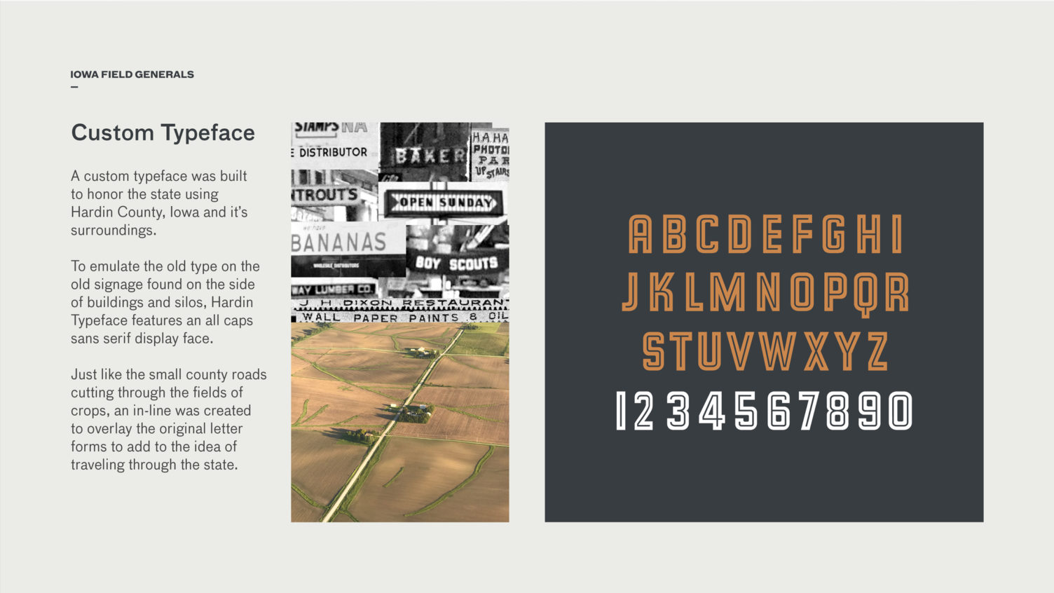 jk_IFG_7_type_v2_2340x1316
