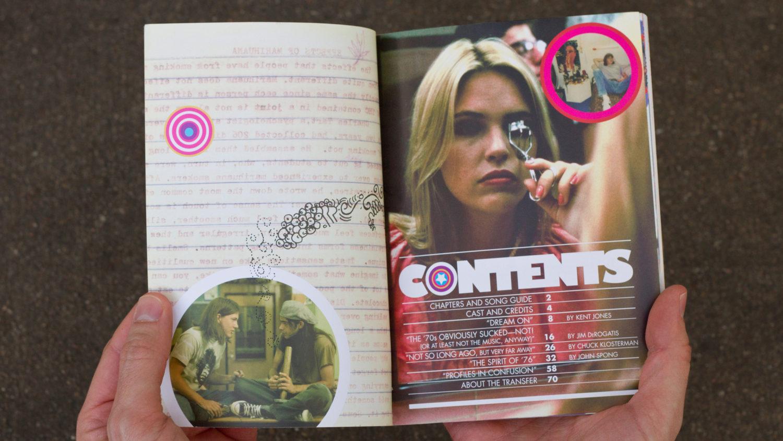 jk_dazed_confused_contents_2340x1316