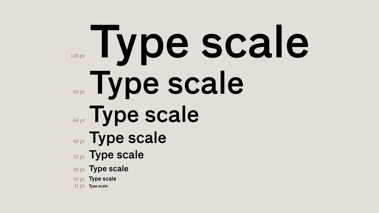 jk_ff_type_scale_2340x1316